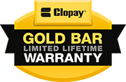 Gold Bar Warranty