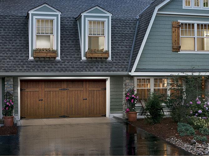 Garage Door Experts Ephrata Pa Rissler Garage Doors