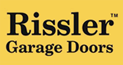 Garage Doors Company - Rissler Garage Door